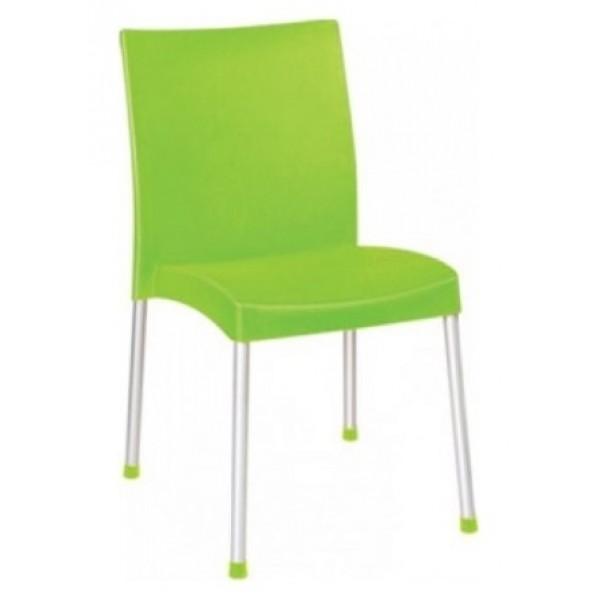 Asos Sandalye