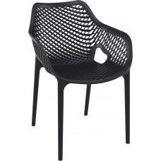 Air XL Sandalye