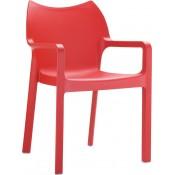 Plastik Sandalyeler (14)
