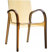 Polikarbon Sandalyeler (3)