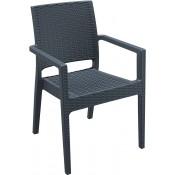 Rattan Sandalyeler (10)