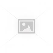 Puflar (11)